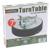 Trumpeter Display Turntable 42x182mm image
