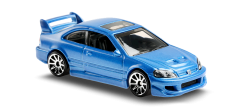 Hot Wheels Honda Civic Si image