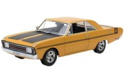 Greenlight 1/18 1970 Chrysler Valiant VG Pacer image