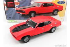 Greenlight 1/18 1974 Ford Falcon XB GT image