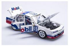 Biante 1/18 Holden VL Commodore SS #05 Peter Brock image