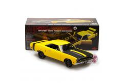 GMP 1/18 1970 Plymouth Road Runner Street Fighter image