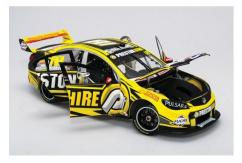 Biante 1/18 2016 Holden VF Commodore V8 Supercar image