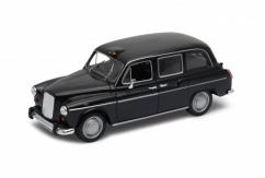 Welly 1/24 Austin FX4 London Taxi image