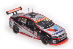 Biante 1/43 2007 Holden VE Commodore V8 Supercar image