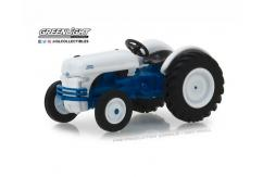 Greenlight 1/64 1949 Ford 8N Tractor image