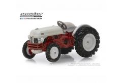 Greenlight 1/64 1948 Ford 8N Tractor image