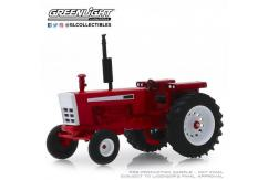Greenlight 1/64 1973 Tractor image