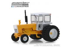 Greenlight 1/64 1974 Tractor with Cab image