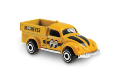 Hot Wheels 1949 Volkswagen Beetle Pickup image
