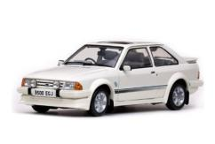 SunStar 1/18 Ford Escort RS Turbo image