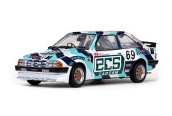 SunStar 1/18 Ford Escort RS 1600i image