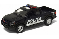 Kintoy 1/46 2013 Ford F-150 SVT Raptor Supercrew image