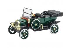 New Ray 1/32 1910 Ford Model T Roadster Green image