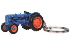 UH Fordson Power Major Keyring image