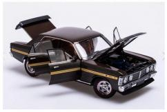 Biante 1/18 1971 Ford XY Falcon GTHO Phase III image