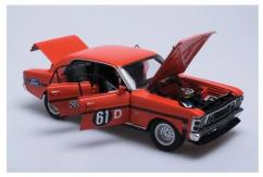 Biante 1/18 1989 Ford XW Falcon GTHO image