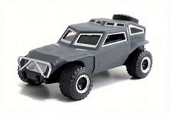 Jada 1/32 Deckard's Fast Attack Buggy Fast & Furious image