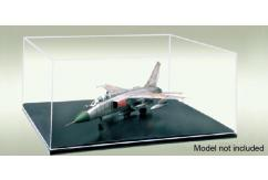 Trumpeter Display Case for 1/18, 1/48 or 1/35 image