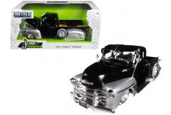 Jada 1/24 JT 1951 Chev Pick Up image