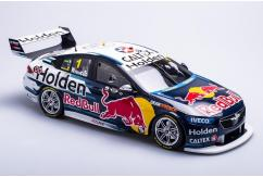 Biante 1/12 2018 Holden ZB Commodore image