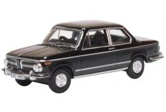 Oxford 1/76 BMW 2002 image