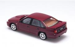 Biante 1/43 1991 Holden VN Commodore SS Group A image