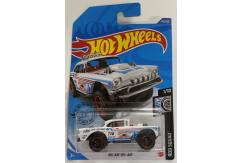 Hot Wheels Big-Air Bel-Air image