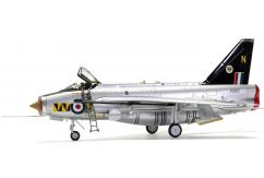 Corgi 1/48 English Electric Lightning F.6 RAF image