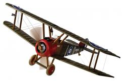 Corgi 1/48 Sopwith Camel F1: May image