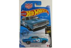 Hot Wheels 1964 Chevy Chevelle SS image