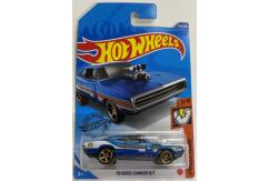 Hot Wheels 1970 Dodge Charger R/T image