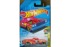 Hot Wheels 1980 El Camino image