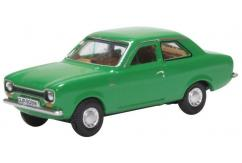 Oxford 1/76 Ford Escort MkI image