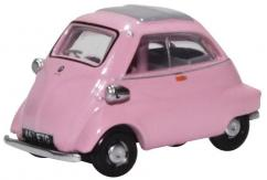 Oxford 1/76 BMW Isetta image