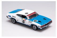 Biante 1/43 1973 Ford XA Falcon GT Hard Top image
