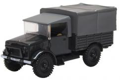 Oxford 1/76 Bedford MWD image