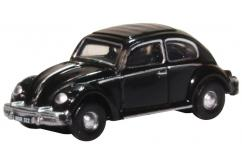 Oxford 1/148 VW Beetle image
