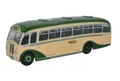 Oxford  1/76 Beadle Integral  Maidstone & District image