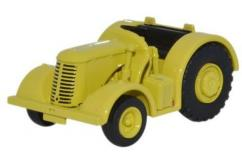 Oxford  1/76 David Brown Tractor  image