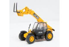 Oxford  1/76 JCB 531 70 Loadall  image