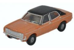 Oxford  1/148 Ford Cortina MkIII  image