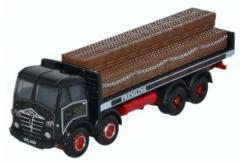 Oxford  1/148 Foden FG Dray- Fremlins  image