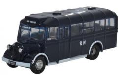 Oxford  1/148 Bedford OWB Bus - Royal Navy  image