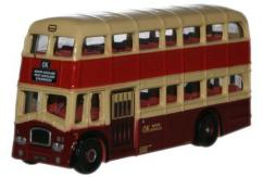 Oxford  1/148 Queen Mary - Ok Motors  image