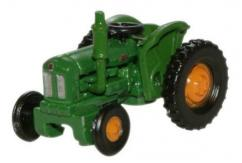 Oxford  1/148 Fordson Tractor  image