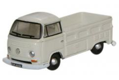 Oxford  1/48 VW Bay Window Pick up  image