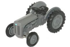 Oxford  1/76 Ferguson TEA Tractor  image