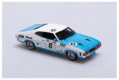 Biante 1/43 1973 Ford XB Falcon GT Hard Top image