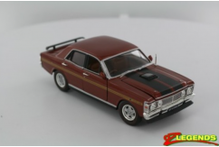 OZ Legends 1/32 Ford Falcon XY GTHO image